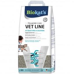 Biokat's Diamond Care Attracting & Calming