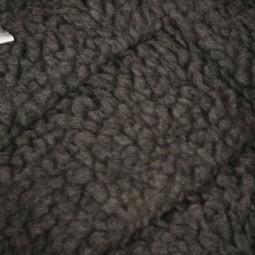 Trixie Kleintierkuschelbett 35 x 28 cm