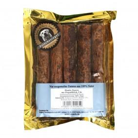 O'Canis Hundesnack Zigarre Ziegenfleisch 5 Stück