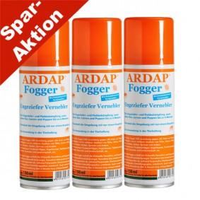 ARDAP Fogger 200ml 2 plus 1 gratis