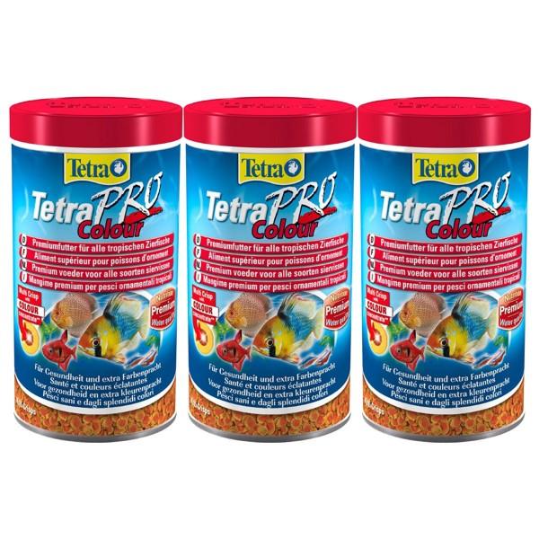 Alles billiger kaufen tetra preisvergleiche for Gartenteichfische shop
