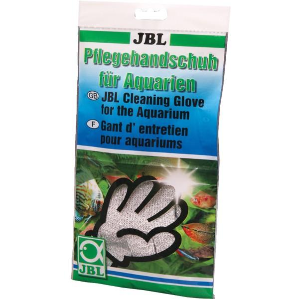 JBL Aquarien-Pflegehandschuh