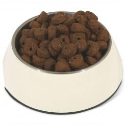 Vollmer's Große Rassen Trockenfutter 15 kg