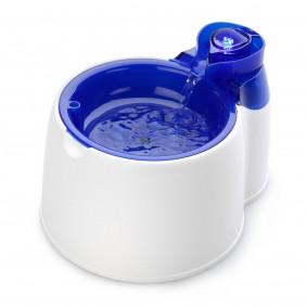 ebi Aqua Fresh 2.1 Trinkbrunnen