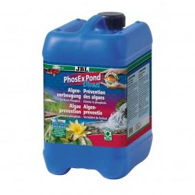 JBL PhosEx Pond Direct 5l