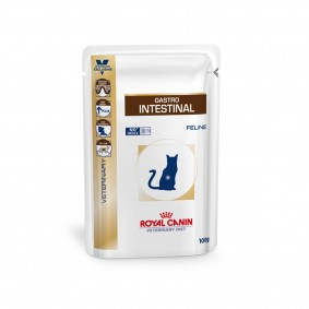 Royal Canin Vet Diet Nassfutter Gastro Intestinal Moderate Calorie