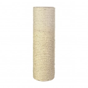 Trixie Ersatzstamm für Kratzbäume ø 9/30 cm