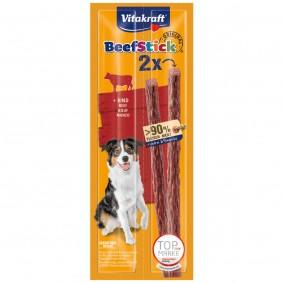 Vitakraft Hundesnack Beef Stick Rind