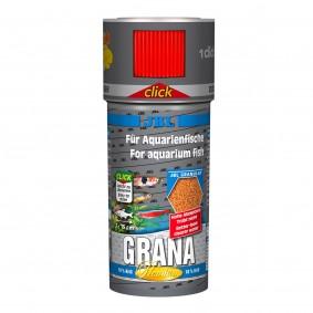 JBL Grana mit Click-Dosierer