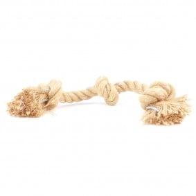 Beco Pets Beco Rope Jungle Triple Knot hračka pro psy