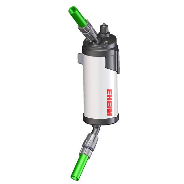 EHEIM reeflexUV UV-Wasserklärer