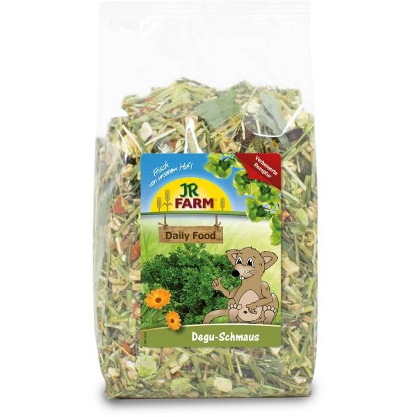 JR Farm Degu-Schmaus 1,6kg