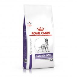 ROYAL CANIN MATURE CONSULT MEDIUM DOGS