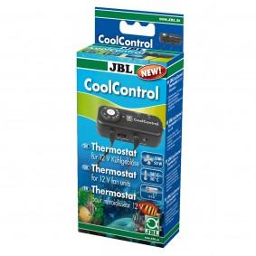 JBL CoolControl Thermostat pour aquariums