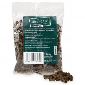 Chewies Mini hovězí žaludky, 125 g