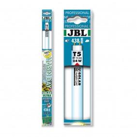 JBL SOLAR MARIN DAY T5 ULTRA Leuchtstoffröhre