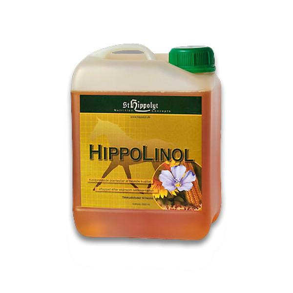 St.Hippolyt Hippo Linol 2,5 ltr