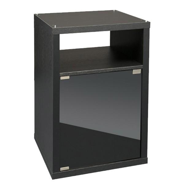 Vorschaubild von Exo Terra Terrarien Unterschrank Cabinet - 45cm