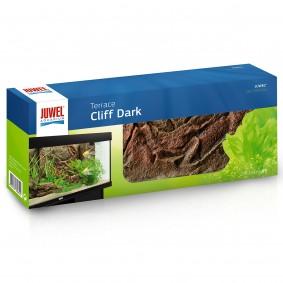 Juwel Terrace Cliff Dark A