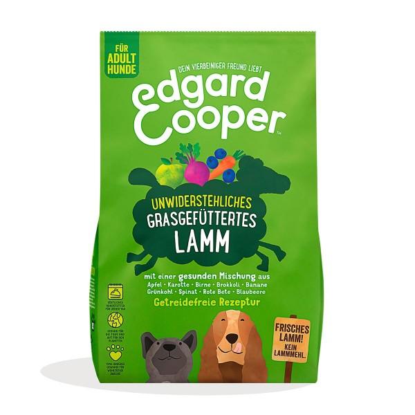 Edgard & Cooper Frisches Weidelamm