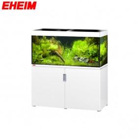 Eheim EHEIM incpiria 400 mit T5 Beleuchtung - Weiß Sale Angebote Schipkau Annahütte, Herrnnmühle