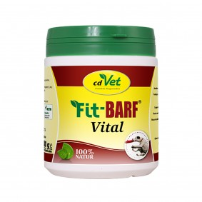 cdVet Fit-BARF Vital 400g