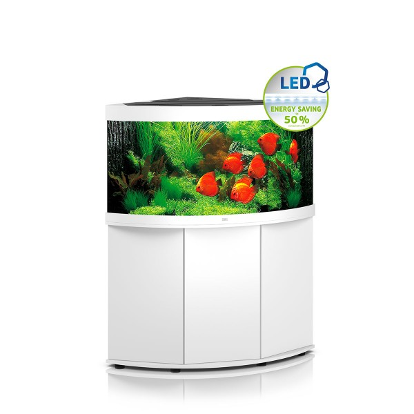 Juwel Komplett Aquarium Trigon 350 LED mit Unte...