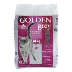 Sparpack Whiskas Katzenfutter Golden Grey Katzenstreu Dreamies Katzensnack