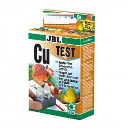 JBL Test-Set Cu / Kupfer