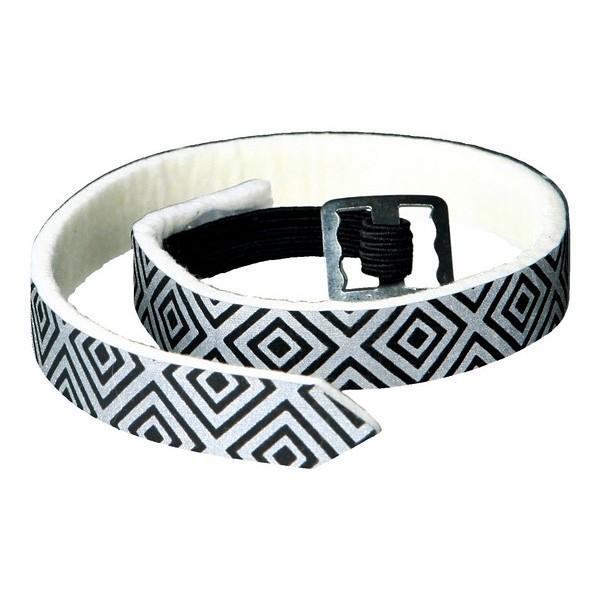 trixie nat rliches floh und zeckenschutzband reflektierend. Black Bedroom Furniture Sets. Home Design Ideas