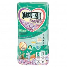 Chipsi Carefresh Cellulose-Naturfaserstreu 10l
