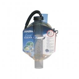 Marina Aquarienkies-Reiniger Easy Clean 38 cm