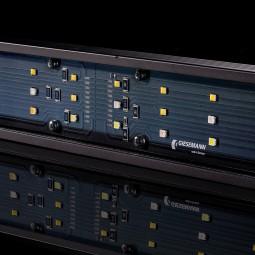 GIESEMANN Aquariumbeleuchtung PULZAR LED- TROPIC