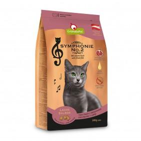 GranataPet Symphonie No.2 Lachs 300g