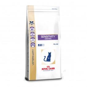 Royal Canin Vet Diet Sensitivity Control SC 27