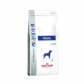 Royal Canin Vet Diet Renal RF 14