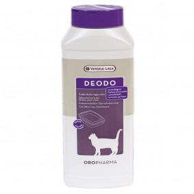 Versele Laga Oropharma Deodo Lavendelduft 750g