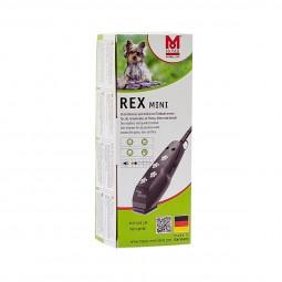 Moser Schermaschine REX Mini