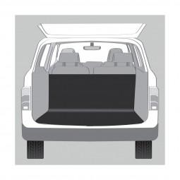 Trixie Kofferraum Schondecke 1,20