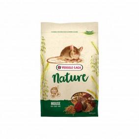 Versele Laga Nature Mouse 400g