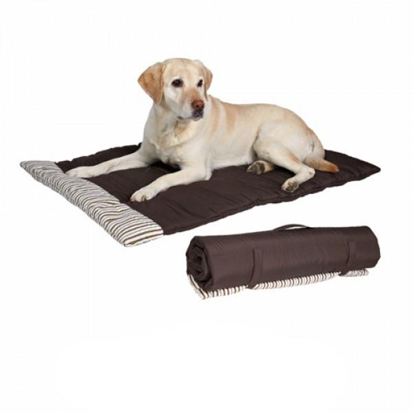 Trixie Hundedecke Rory 100x70cm