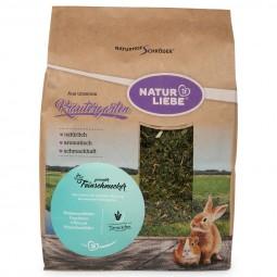 Naturhof Schröder Kräutermischung gesunder Feinschmecker 600g