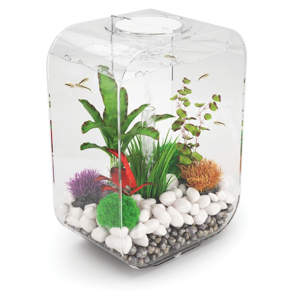 biOrb LIFE LED Aquarium 15l Standard