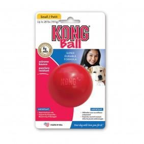 Kong hrací míček