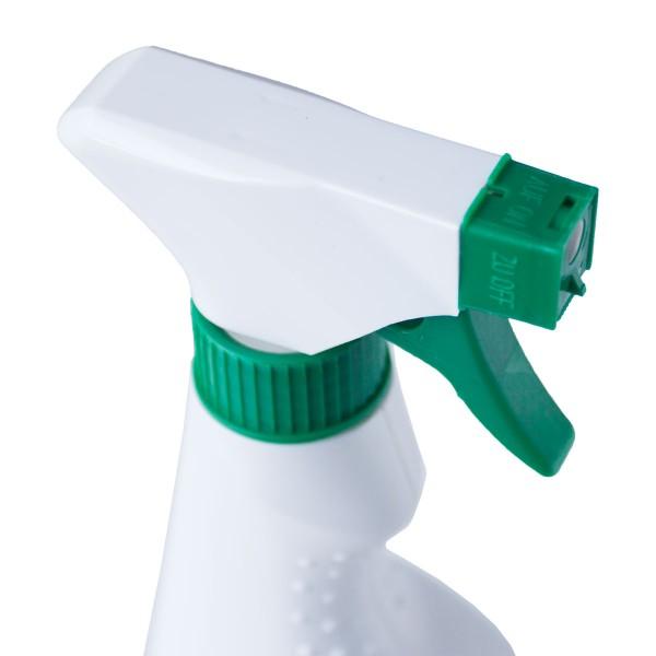 ZooRoyal Bio Frische Spray gegen Flecken und Gerüche