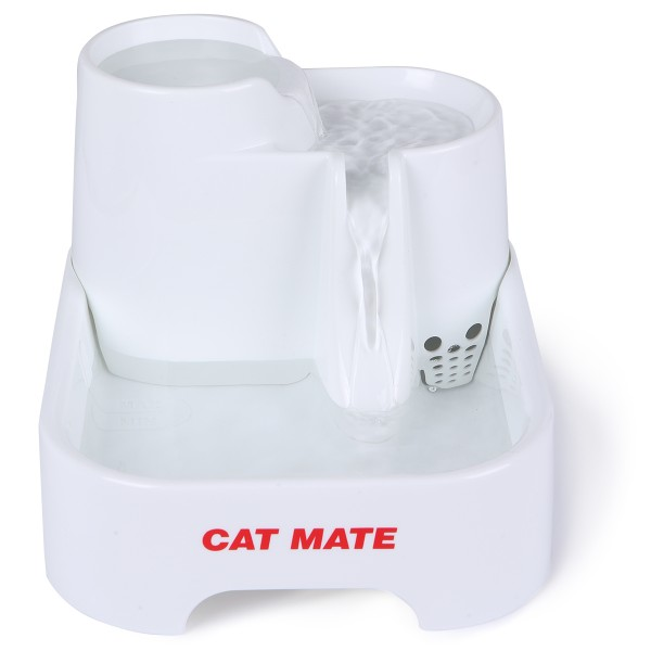 Cat Mate Trinkbrunnen 2 L