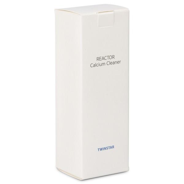 Twinstar Calcium Cleaner