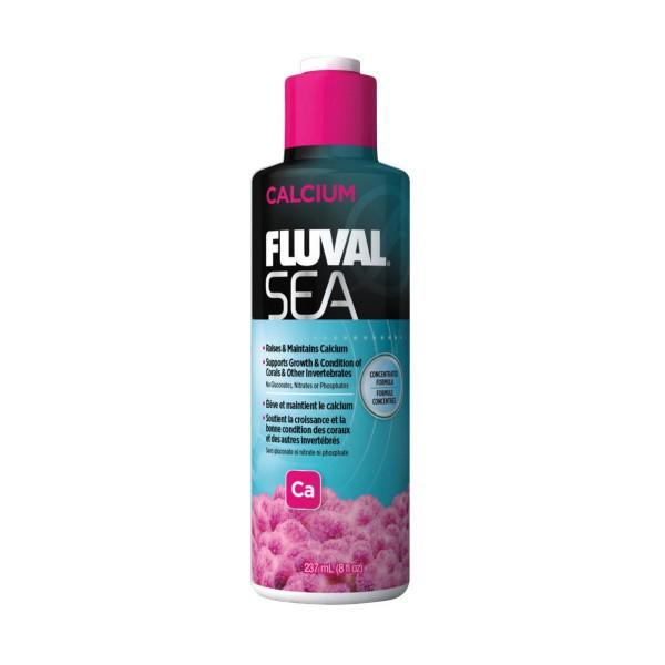 Fluval Sea Calcium Zusatz