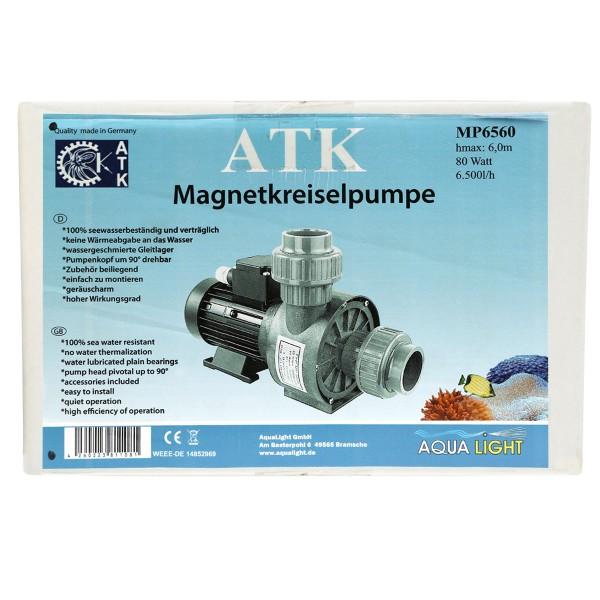 Sanitär Ventil Vorsichtig Kleine Micro Magnetventil 2 Position 3 Way Air Vent Ventil Für Gas Luftpumpe Dc 5 V 6 V Elektrische Magnetventil