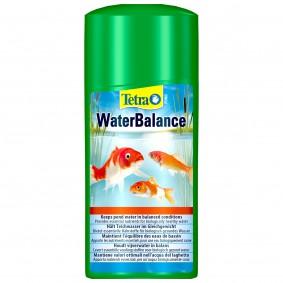 Tetra Pond WaterBalance pro zahradní jezírka